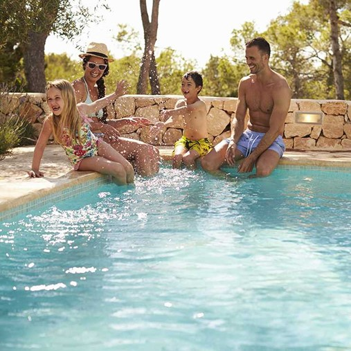 promotions odalys vacances le meilleur prix sans code promo odalys. Black Bedroom Furniture Sets. Home Design Ideas