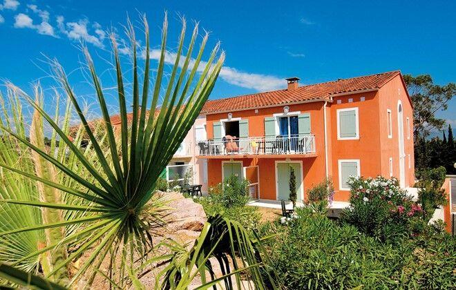 Hotel Formule  Sainte Maxime