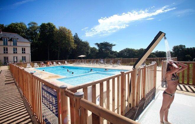 Holiday Rentals In Baden Odalys