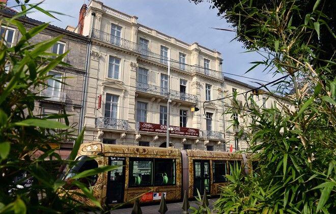 Location d Appartements Montpellier (34) : Appartement Louer