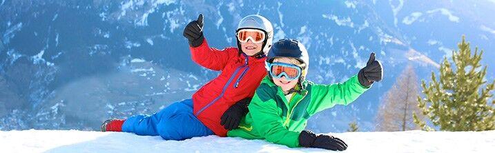 Location vacances les deux alpes vacances d 39 hiver en is re for Piscine les deux alpes