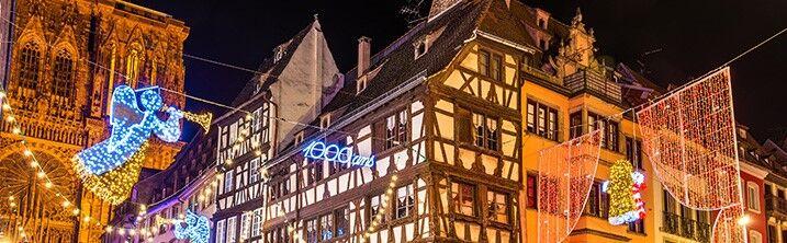 location vacances noel 2018 alsace Location vacances en Alsace, Odalys Vacances location vacances noel 2018 alsace