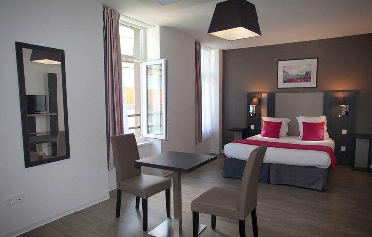 Location Vacances En Appart U2019 H U00f4tel  U00e0 Colmar En Alsace
