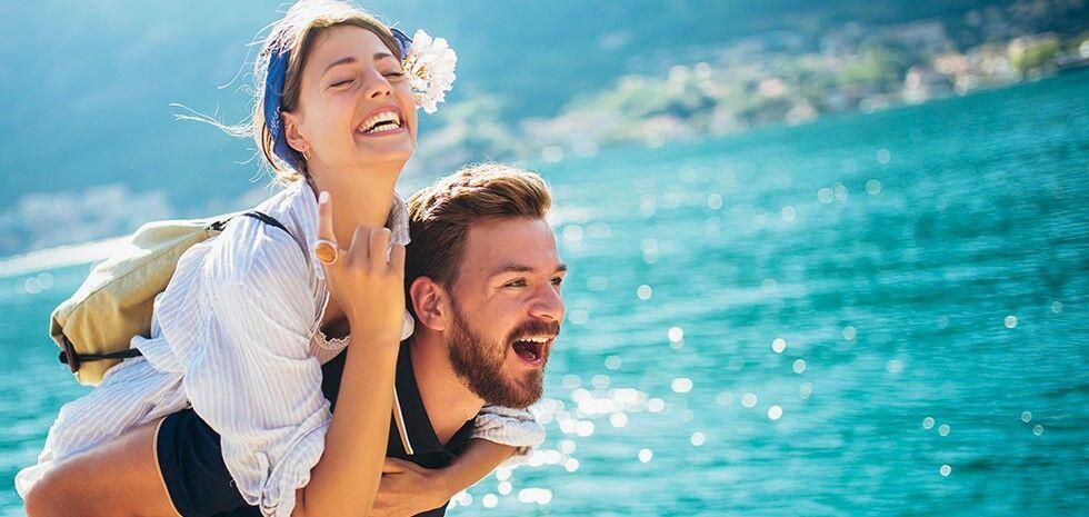 Location vacances promotion septembre octobre ete indien