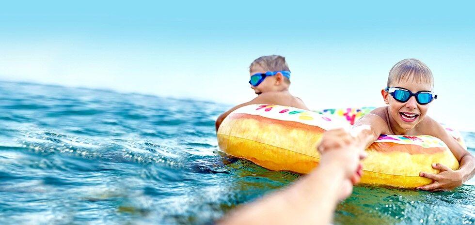 refund guaranteed holidays