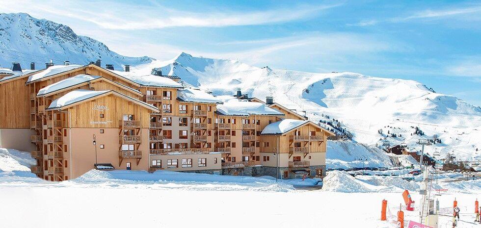 location vacances prestige montagne ski