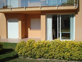 Vacation Rental Playa de pals - Spain - Residence Sa Guilla II