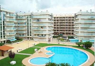 Odalys vacances location de vacances espagne italie for Empuriabrava odalys