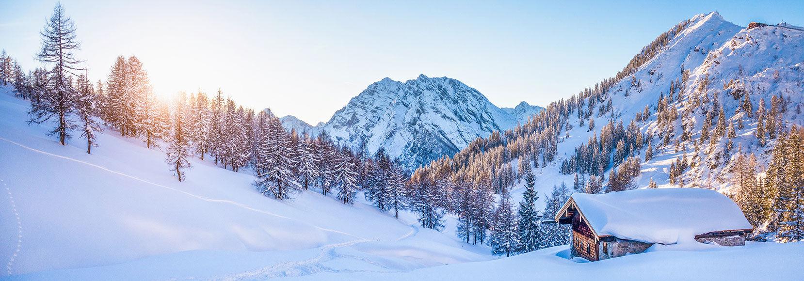 Location vacances chalet de luxe dans les alpes is re for Piscine les deux alpes