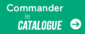 Commander le catalogue