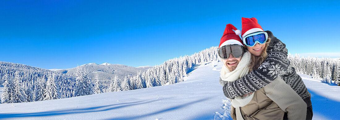 ski holiday guarantee