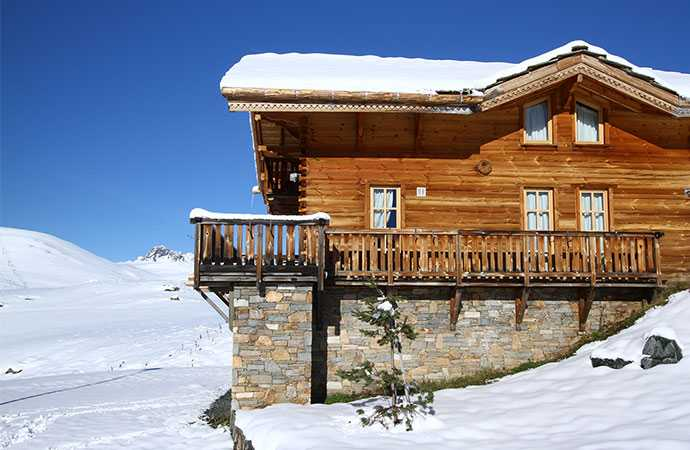 ski chalet holiday rental alpe d huez