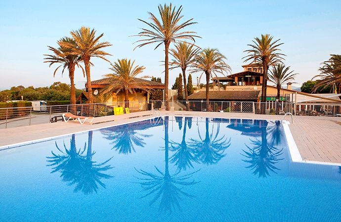 holiday rentals spain empuriabrava
