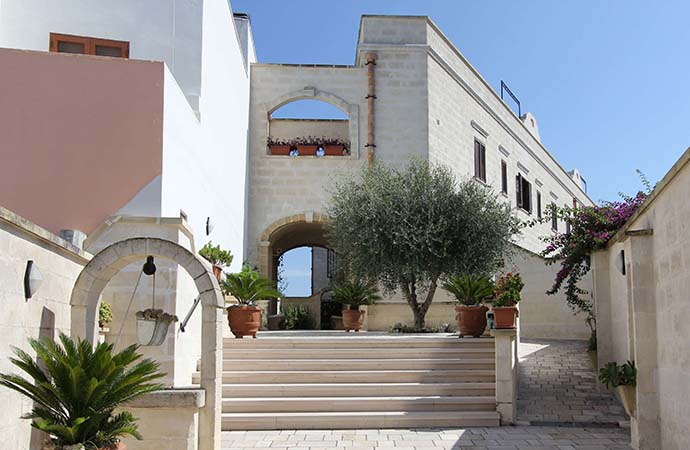 holiday rentals italy puglia diso