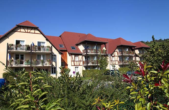 holiday rentals alsace bergheim