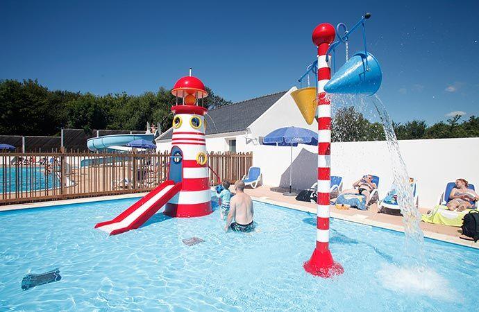 beach holiday rentals saint philibert