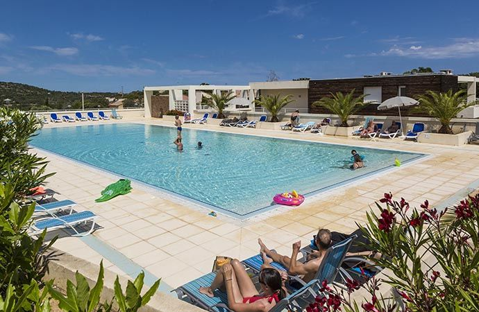 holiday rentals corsica ile rousse