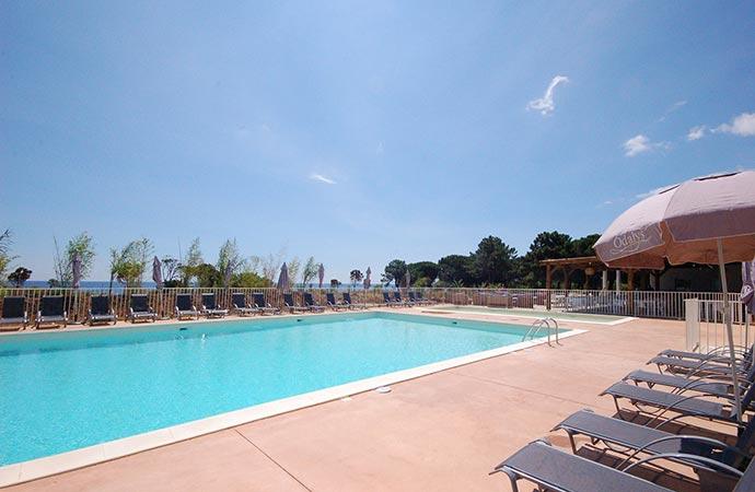 holiday rentals corsica  poggio mezzana