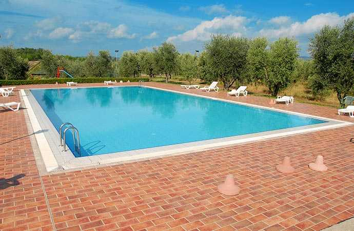holiday rentals italy tuscany Colle Val d'Elsa