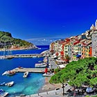 holiday rentals Italy