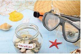 maîtrise du budget pour des vacances pas cher