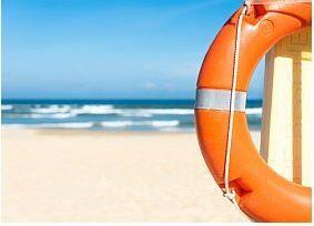 pensez aux formalités avant le départ en vacances