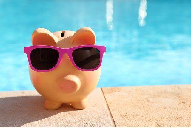 Solutions économiques pour des vacances pas cher