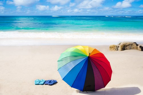 vacances hors saison économies et sérénité