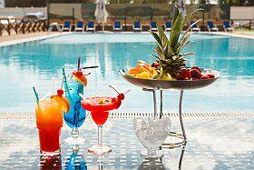 avantages vacances tout compris