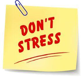 la check-list des vacances zéro stress