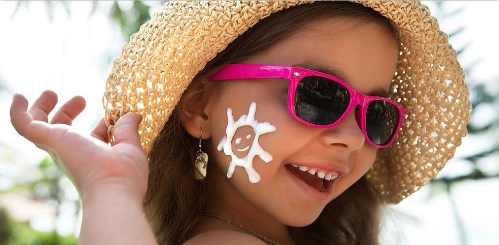 Des vacances soleil inclus