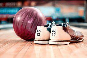 bowling en vacances aux Deux Alpes