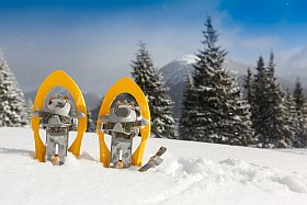 activité neige Les 2 Alpes