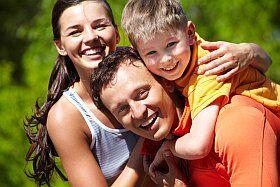 vacances en famille à Autrans