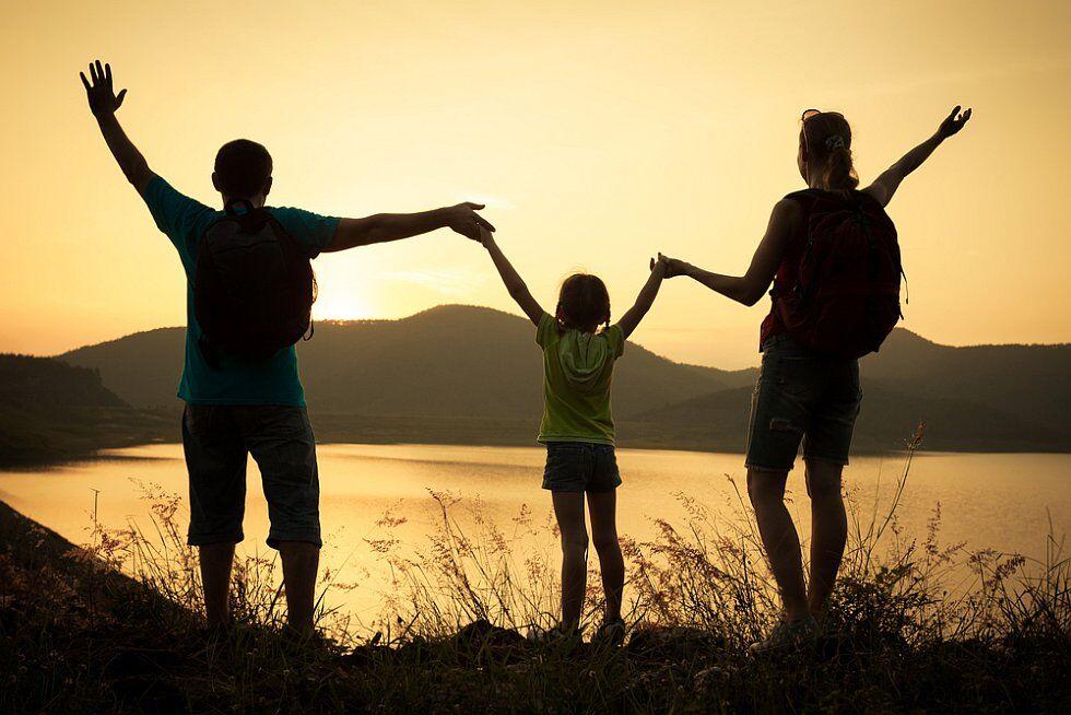 Les loisirs en famille à Autrans