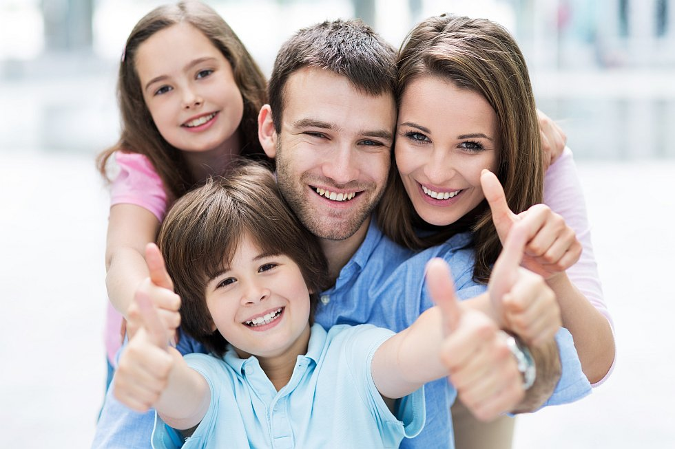 Avantages et bons plans pour toute la famille en vacances