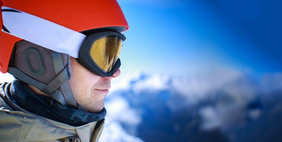 activités d'hiver pour découvrir la montagne autrement