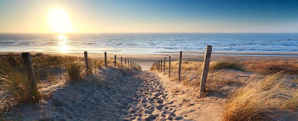 Location vacances sur la côte Atlantique