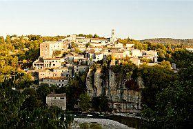 villages authentiques entre histoire et traditions