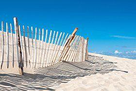 Dune du Pilat vacances camping Atlantique