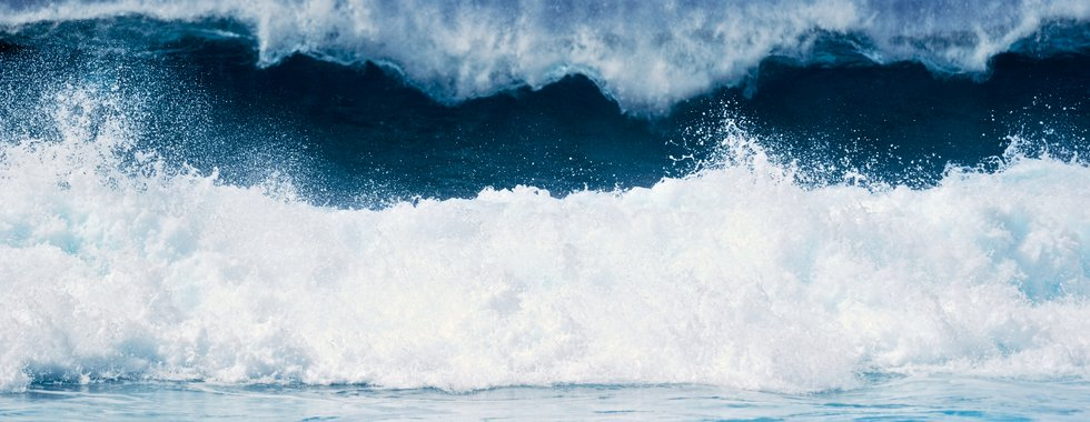 vacances océan atlantique