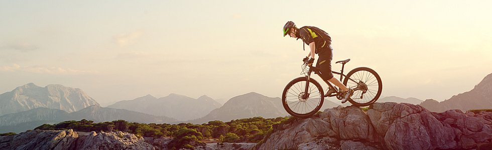 les destinations sportives en France: guide