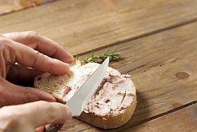 Apprendre à cuisiner son foie gras en Périgord