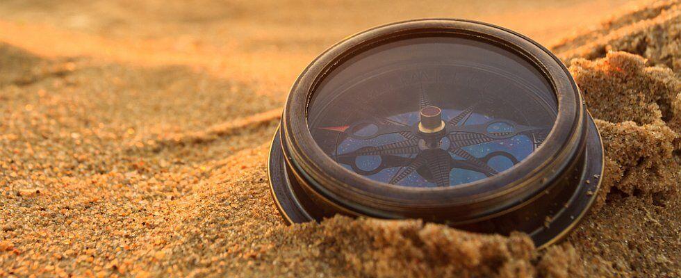 Enquêtes et investigations: des jeux de piste pour vos vacances