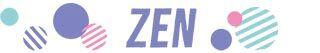 Odalys Plein Gamme Zen