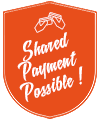 shared payment