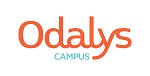 logo odalys campus