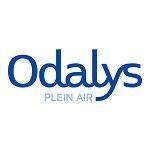 logo odalys plein air