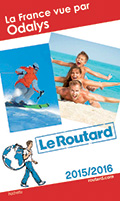 logo routard.jpg