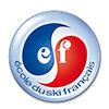 ESF partenaire Odalys Vacances
